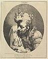 Duke of York (Twelve Characters from Shakespeare) MET DP828471.jpg