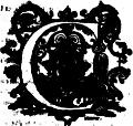 Dumas - Les Trois Mousquetaires - 1849 - page 073.png