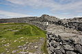 Dun Aengus walls of inner circle.jpg