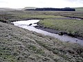 Duneaton Water - geograph.org.uk - 341636.jpg