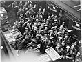 Dunkirk 26-29 May 1940 H1631.jpg
