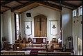 Duntroon ANZAC Church Canberra-3 (38497489532).jpg