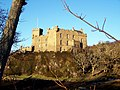 Dunvegan Castle - geograph.org.uk - 1143778.jpg