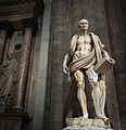 Duomo di Milano (27713063501).jpg