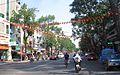Duong Le hong phong, phuong 10, Quận 10, Hồ Chí Minh, Việt Nam - panoramio.jpg