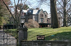 Dupee Estate - Mary Baker Eddy Home, Newton, Massachusetts.jpg
