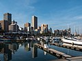 Durban Harbour, Durban, KwaZulu-Natal, South Africa (19892731713).jpg