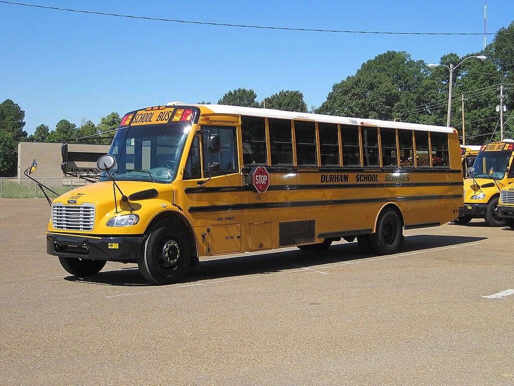 Bus Tours In Memphis Tn