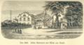 Durlach-Alter-Bahnhof-1850.png