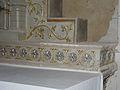 Dussac église autel secondaire détail (1).JPG