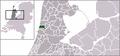Dutch Municipality Heemskerk 2006.png