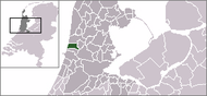 Dutch Municipality Heemskerk 2006.png