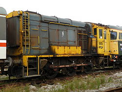 Dutch Railway shunter No. 685 (6137398302).jpg
