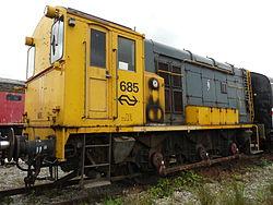 Dutch Railway shunter No. 685 (6137471630).jpg