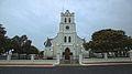 Dutch Reformed Church, Kerk Street, Philadelphia - 003.jpg