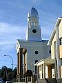 Dutch Reformed Church Colesberg-002.jpg