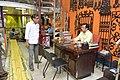 Dutta Ghosh & Co Interior - 57 Nirmal Chandra Street - Kolkata 2017-09-02 2581.JPG