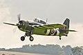 Duxford Autumn Airshow 2013 (10542929435).jpg