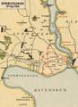 Dybbølstillingen 18de April 1864.png