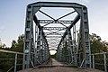 Dzelzceļa tilts pār Mazās Juglas upi (1).jpg