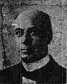 E. P. Dole, Advertiser, 1904.jpg