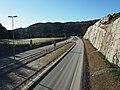 E18 ved Gåsetjønn - panoramio.jpg