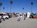 E3 2011 - Sony Media Event - the many food trucks (5811251462).jpg