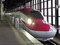 E6系新幹線電車.JPG