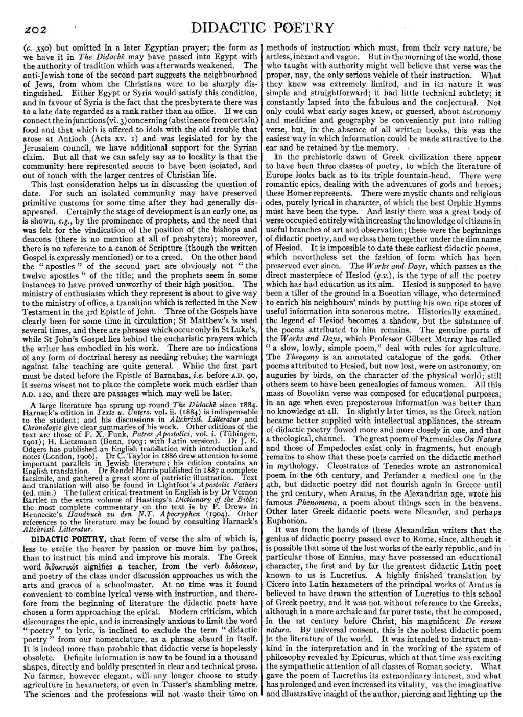 Page Eb1911 Volume 08 Djvu 219 Wikisource The Free