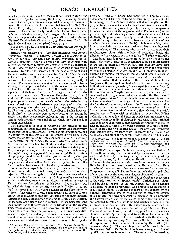 Page:EB1911 - Volume 08 djvu/487 - Wikisource, the free