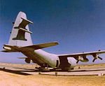 EC-130E 193d SOW PA ANG.jpg