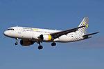 EC-LOP A320 Vueling BCN.jpg