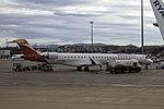 EC-MUG CRJ1000 Air Nostrum VLC.jpg