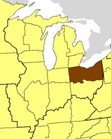 ECUSA Ohio.png