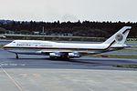 EGYPT AIR Boeing 747-366(M) (SU-GAM-24162-707) (16612306007).jpg