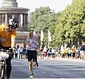 EKB52848 marathon koen naert (44063907305).jpg