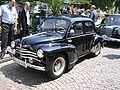EM Renault 5793.jpg