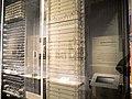 ENIAC ー Computer History Museum (30861732086).jpg