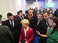 EPP Congress Zagreb 2019 04.jpg