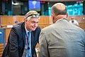 EPP Political Assembly, 3-4 June 2019 (47994106666).jpg