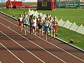 ETCH 2015 Cheboksary — Men 1500 metres 5.JPG