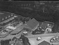ETH-BIB-Aarau, Zeughaus Garage-Inlandflüge-LBS MH03-0009.tif