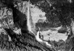 ETH-BIB-Beerenbach, Wasserfälle bei Amden-LBS H1-014905.tif