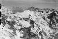 ETH-BIB-Breithorn - Castor - Mischabelhörner von S. aus 4800 m Höhe-Mittelmeerflug 1928-LBS MH02-05-0144.tif