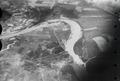 ETH-BIB-Brenes am Guadalquivir aus 1200 m Höhe-Mittelmeerflug 1928-LBS MH02-05-0048.tif