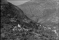 ETH-BIB-Costa sopra Borgnone bei Calezzo-LBS H1-015839.tif