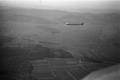 ETH-BIB-Deutscher Zeppelin-Inlandflüge-LBS MH05-41-02.tif