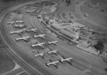 ETH-BIB-Flughafen Zürich-Kloten-LBS H1-018634.tif