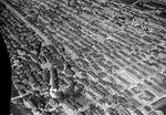 ETH-BIB-La Chaux-de-Fonds v. O. aus 1400 m-Inlandflüge-LBS MH01-006050.tif
