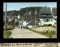 ETH-BIB-Les Ponts-de-Martel, vom Bahnhof nach Norden (N)-Dia 247-13920.tif